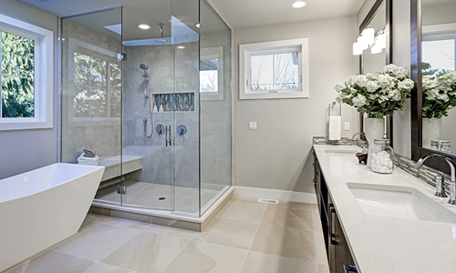 Interior Home Remodeling in San Jose, CA